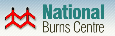 National Burns Centre